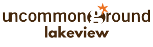 Uncommon Ground_Lakeview